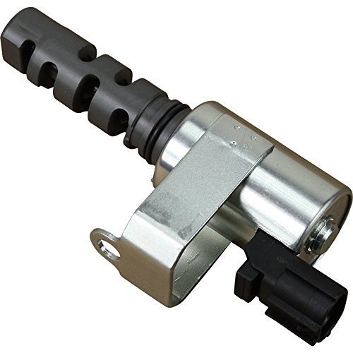 Brand New Variable Valve Timing Solenoid for 2004-2006 Subar