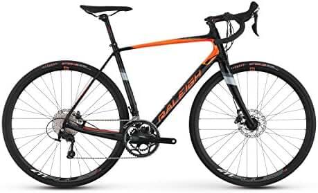 MERIT COMP 56CM ORA Complete Bicycle-Wheel Size-27.56