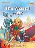 Image de Reading Time CM2 - The wizard of Oz - Livre élève - Ed. 2014
