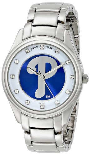 (Game Time Women's MLB-WCD-PHI