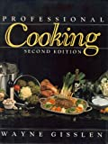PROFESSIONAL COOKING 2ND EDITION (TRADE)