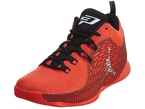 Nike Sneaker Sneaker uomo Nike YBfwq8
