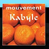 Mouvement Kabyle