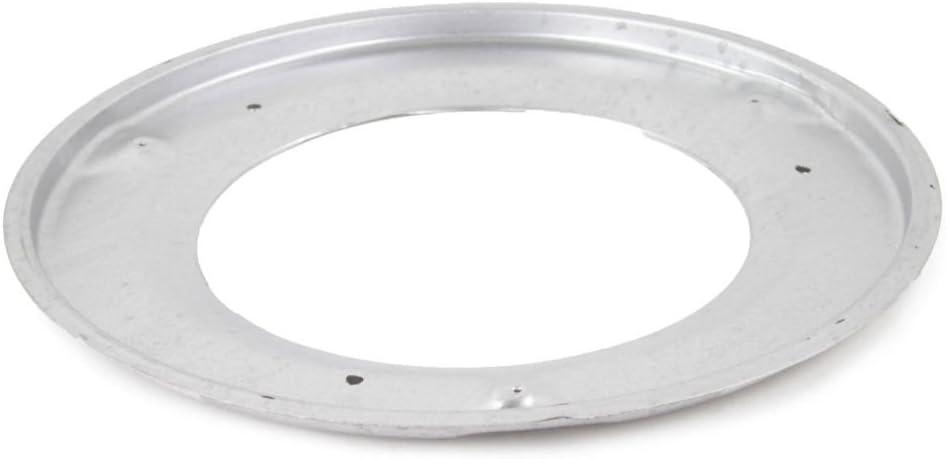ForeverPRO 3204254 Baffle Heater for Frigidaire Dryer (AP2131465) 08015241 3201198 3281030