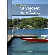 roam around St Vincent & the Grenadines