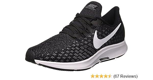 Nike EARL self lacing trainers Source · Amazon com Nike Women s Air Zoom  Pegasus 35 Running Shoes Road ec4fefe72
