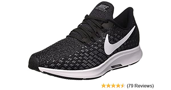 Nike Women s Air Zoom Pegasus 35 Running Shoes 0b3f1ba57