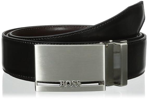 Boss 50286255-002  Amazon.fr  Vêtements et accessoires eeb4a90b2b8