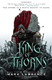 King of Thorns, Mark Lawrence, 1937007472