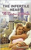 Bargain eBook - The Infertile Heart