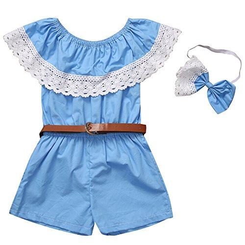 6 12 month peasant dress pattern - 7