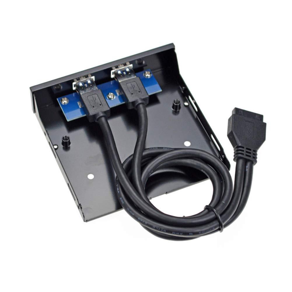 Eightwood SMA Adapter SMA Buchse Rechter Winkel auf SMA Stecker 2 Stücke für CCU3 Hsdpa Huawei 2G 3G 4G LTE Antenne UMTS Mobile Broadband MEHRWEG Auto-Elektronik Zubehör
