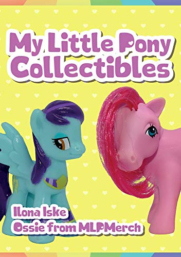 (My Little Pony Collectibles)