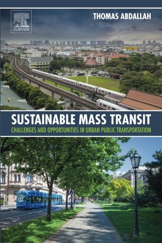 Sustainable Mass Transit: Challenges and Opportunities in Urban Public (Dedicated Fuel System)