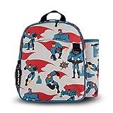 Urban Infant Toddler/Preschool Packie Backpack - Urban Dude