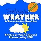 God Loves You: An Illustrate-Your-Own Childrens Book ...