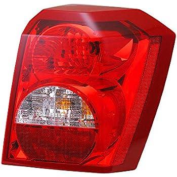 2 × chrome passant spot lights pour yamaha virago xv 250 500 535 700 750 920 1100
