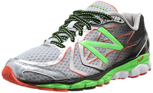 zapatillas de running de hombre m1080 new balance