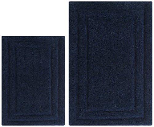 Chardin Home Cotton Classicc anti skid product image