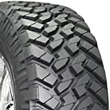 Nitto Trail Grappler M/T Off-Road Radial Tire - 37/1250R1...