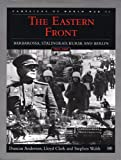 The Eastern Front, Stanley Rogers and Duncan Anderson, 076030923X