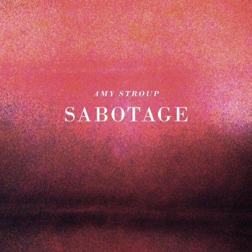 Sabotage - Single