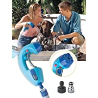 M2Pets Pet Jet Washer (Hose Not Included)