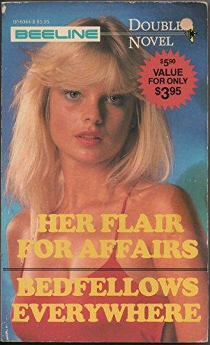 Erotic eBooks - Download & Read Free Erotic Books