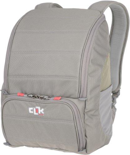 clik-elite-ce719gr-jet-pack-17-gray