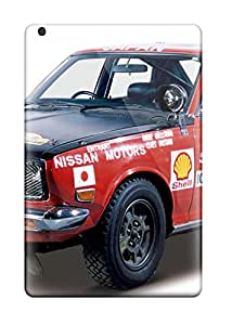Hot Perfect Fit Sports Car Case For Ipad - Mini 5837532I20746492