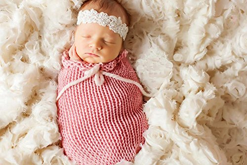 Newborn Baby Sleeping Photography Photo