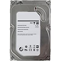 Gb0500eafyl Hewlett-Packard 500Gb 7200Rpm 3.5Inch Serial Ata (Sata-Ii