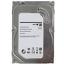 291243-001 73Gb 15000Rpm U320 (Ultra4) Scsi 68Pin Nonplug Hard Drive