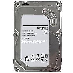 42D0777-01 Ibm 1tb 7200rpm 3.5inch Hot-Swap Hard Drive