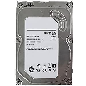 42D0777-01 Ibm 1tb 7200rpm 3.5inch Hot-Swap Hard Drive