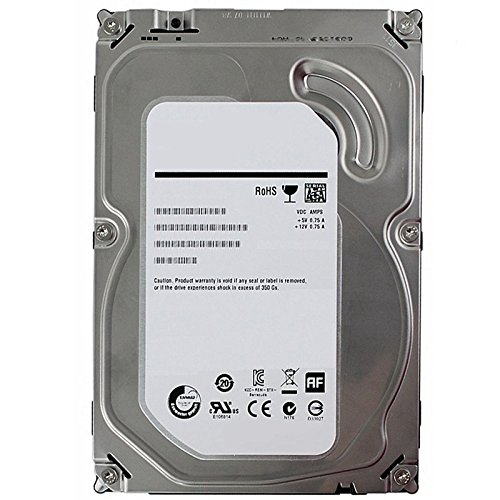 wap - Hard drive - 1 TB - removable - 3.5 inch - SATA-300 - 7200 rpm - for System x3100 M4, x3250 M4 (3.5 inch ), 2583 (3.5 inch ) ()