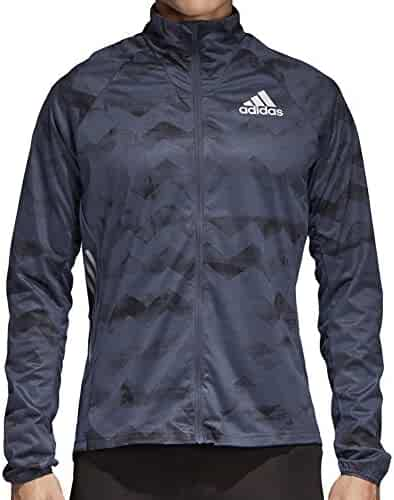 19a62dd37a0d5 Shopping Ohoo or adidas - Track & Active Jackets - Active - Clothing ...