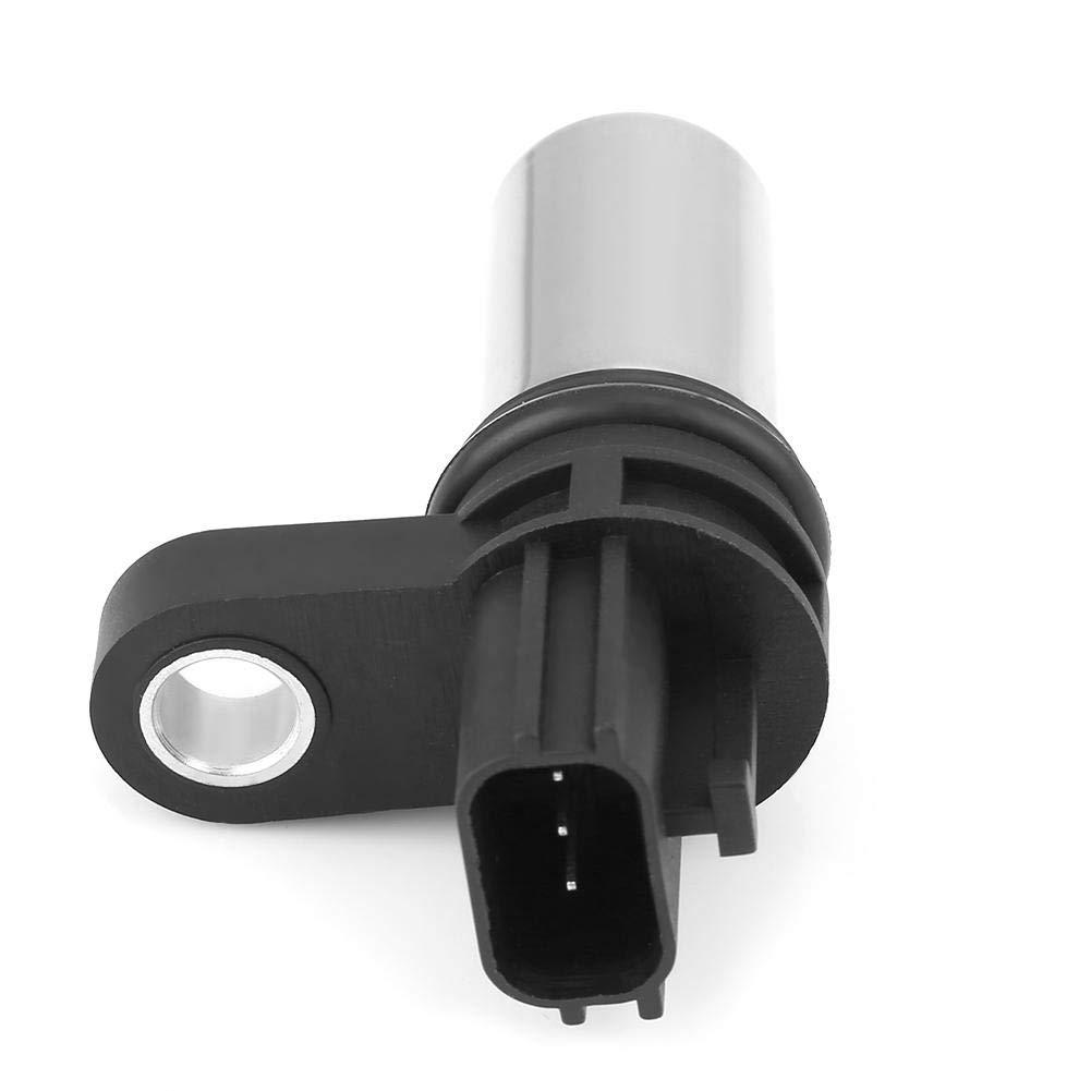 Car Crankshaft Position Sensor for Nissan Altima Frontier NP300 Sentra Urvan X-Trail 237316N21A 23731-6N21A Crankshaft Position Sensor