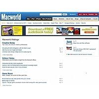 Macworld News