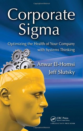 corporate-sigma-optimizing-the-health-of-your-company-with-systems-thinking