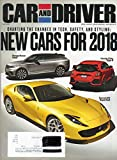 Car and Driver 2017 Magazine NEW CARS FOR 2018: CHARTING THE CHANGES IN TECH, SAFETY, AND STYLING Chevrolet Camaro ZL1 1LE EQUINOX LT 2.0T AWD Audi A5 Sportback ASTON MARTIN DB11 Alfa Romeo Stelvio