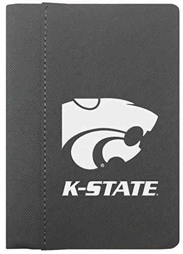 Greeting Pen Kansas State Wildcats 4