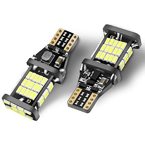 904 Led Lights in US - 4