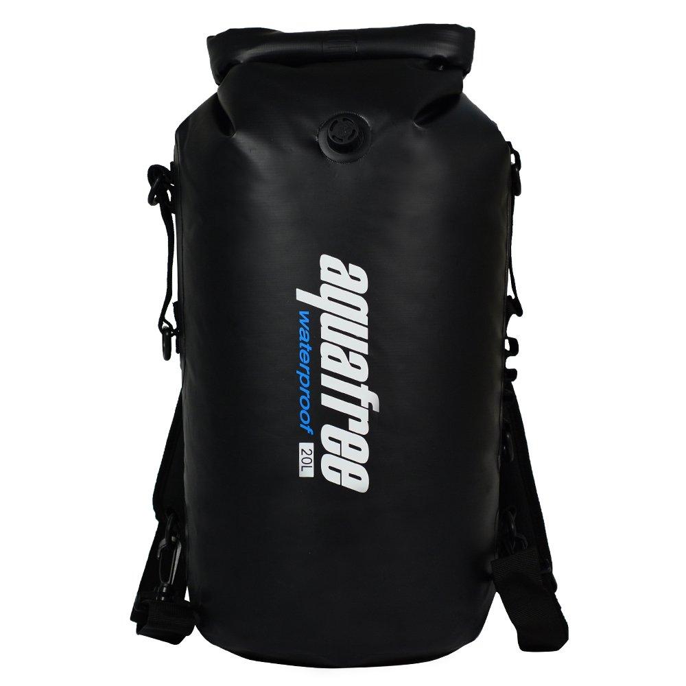 Aquafree Dry Bag