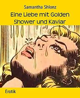 L wie Liebe (Staffel 4) (German Edition)