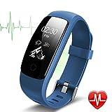 LINTELE Fitness Tracker