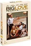 Big Love: L'integrale de la saison 2 - Coffret de 4 DVD
