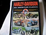 Harley-Davidson, Doug Mitchel, 0785320520