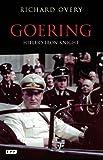 Goering, Richard Overy, 1848859325