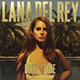 Born To Die: The Paradise Edition [Vinyl LP]